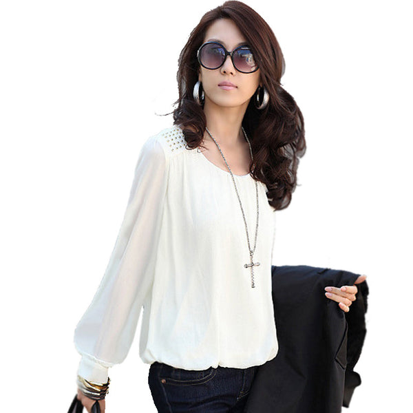 Trendsetter Stylish Casual All Day Top
