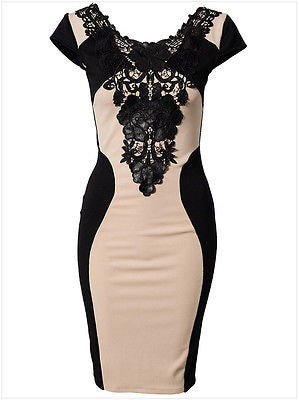 Live Like A Star Superb Trendy Dress
