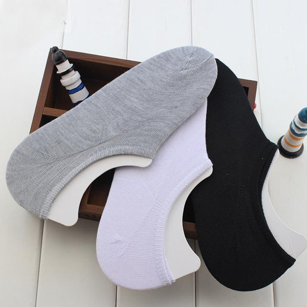 Walk With Trend Smart Socks