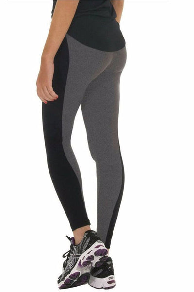 Be Fit Yoga Sports Pant