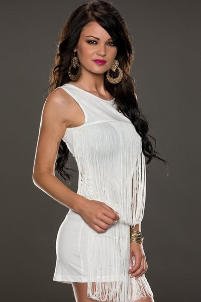 Evening Party Sleeveless Bodycon Summer Clubwear