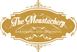 The Moustachery Barbering