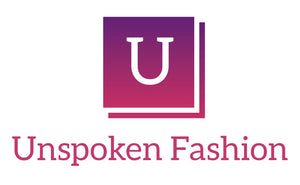 Unspoken Fashion