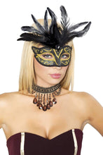 Load image into Gallery viewer, Roma Costume M4308-Costume Accessories-Roma-As Shown-O/S-Unspoken Fashion