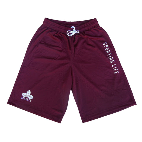 Sportinglife Assist Shorts