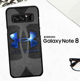 Under Armour Z3128 Samsung Galaxy Note 8 Case