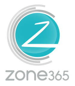 Zone - 365 The Fashion Brand Store