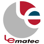 Members Only Lematec B2B Drop Shippers