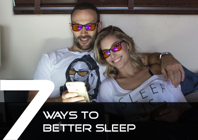 7-ways-to-better-sleep