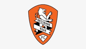 Australia Your Ultimate Guide for the Easter Long Weekend! - Brisbane roar