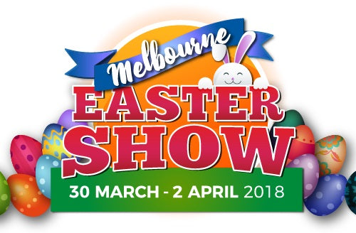 Australia Your Ultimate Guide for the Easter Long Weekend! - Melbourne Easter Show