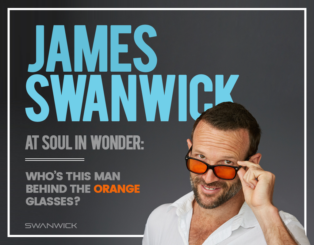 james-swanwick-at-soul-in-wonder-podcast