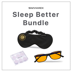 Sleep Better Bundle