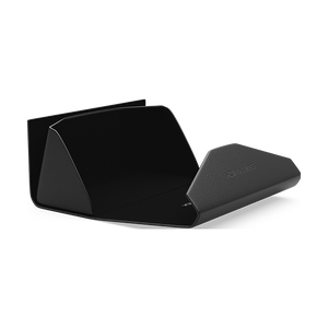 Foldable Swannies Eyeglass Case