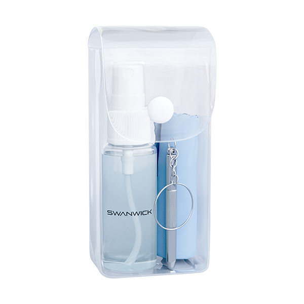 Eyewear Care Kit