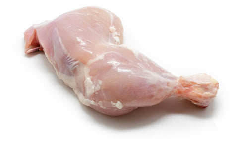 Chicken Whole Leg - fishandmeat