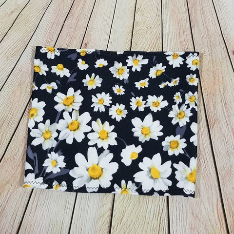 Daisys Crop Top