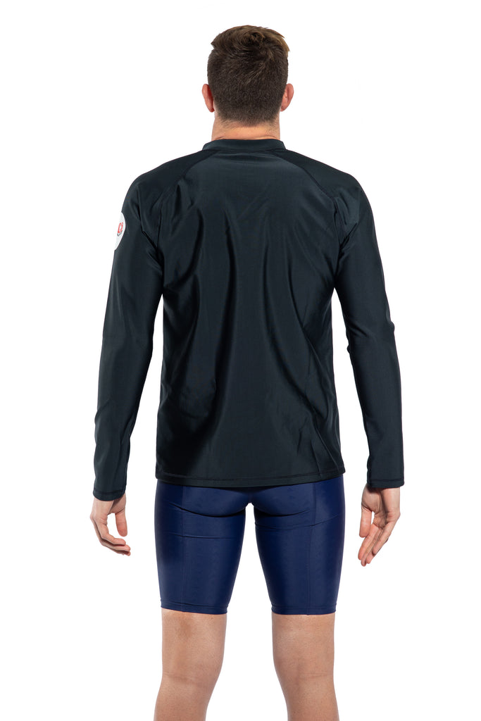 Thermoskin – Long Sleeve