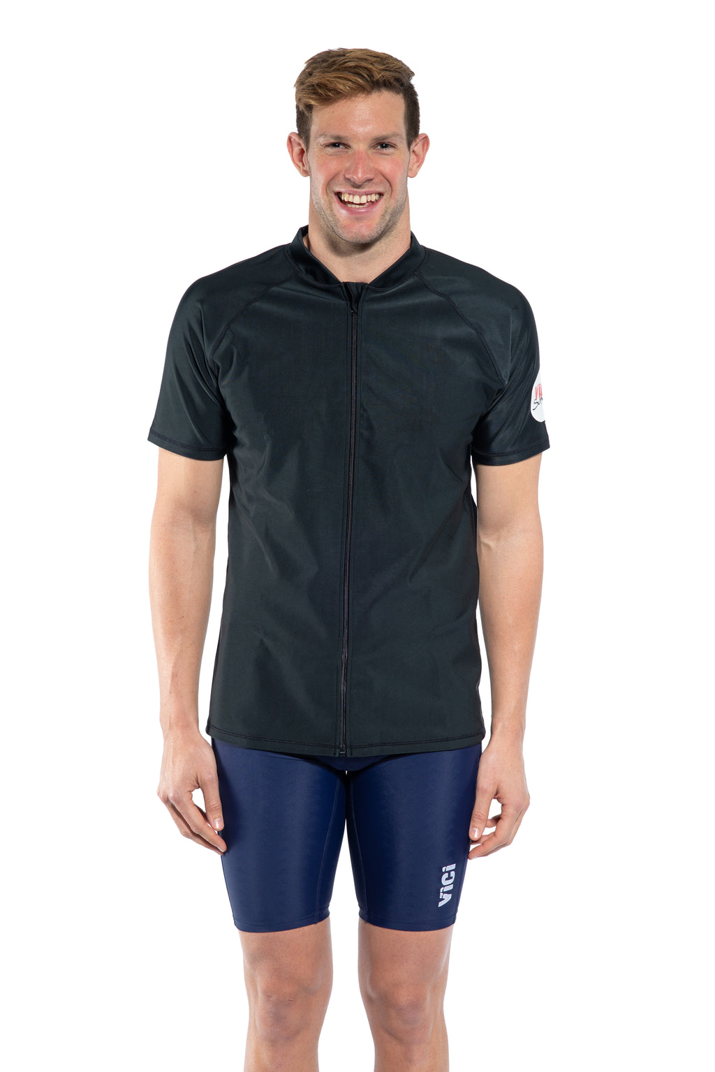 Thermoskin – Short Sleeve