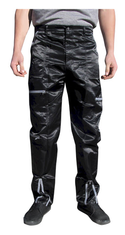 Find great deals on eBay for parachute pants kids. Shop with confidence.