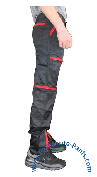 Find great deals on eBay for kids parachute pants. Shop with confidence.