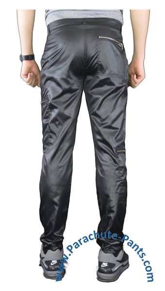 Find great deals on eBay for parachute leather pants. Shop with confidence.