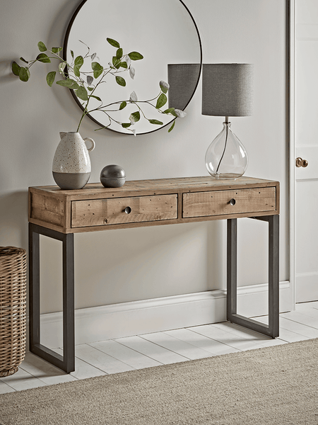 Jarrod Console Table