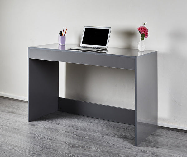 High Gloss Console Table Grey Console Tables Uk