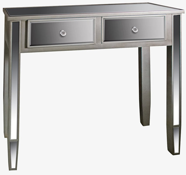 Lipa Console Table