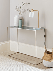 Anderson Console Table