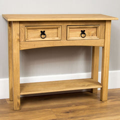 Console Tables UK
