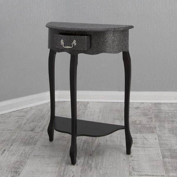 Hadley Console Table