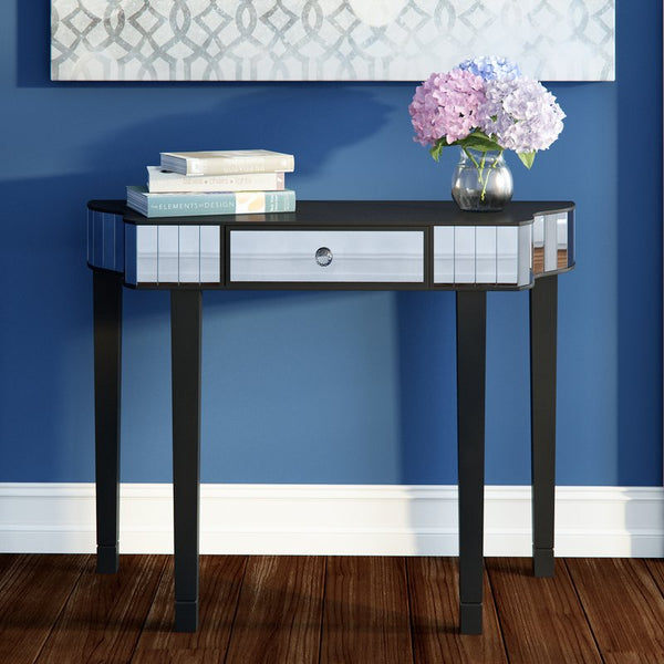 Tia Console Table