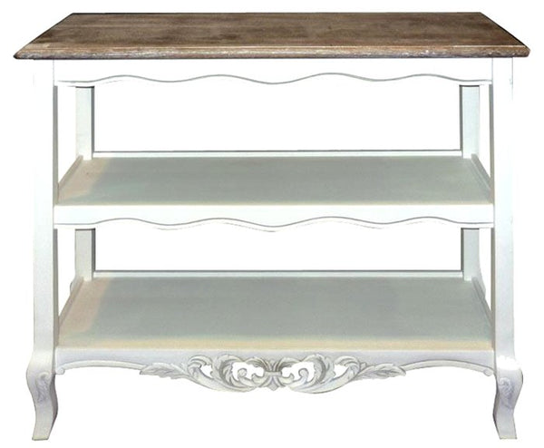 Tanya Console Table