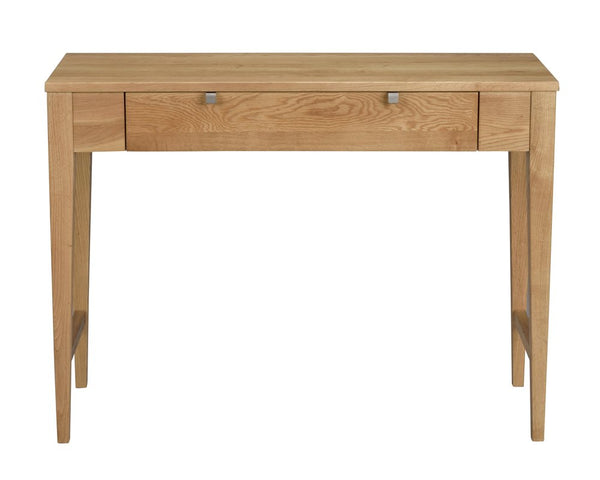 Aspire Console Table - Brown