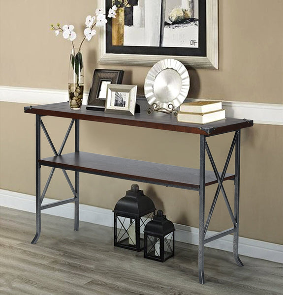 Surrey Console Table