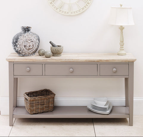 Console Tables UK | The UK\'s Number 1 For Console Tables