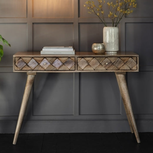 Morson Console Table