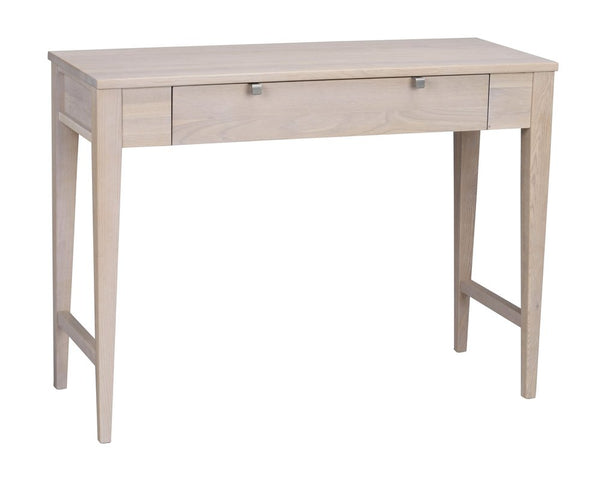 Aspire Console Table - Whitewash