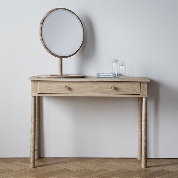 Berlino Console Table