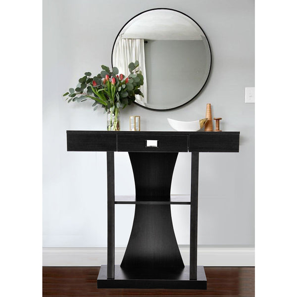 Meleena Art Deco Console Table