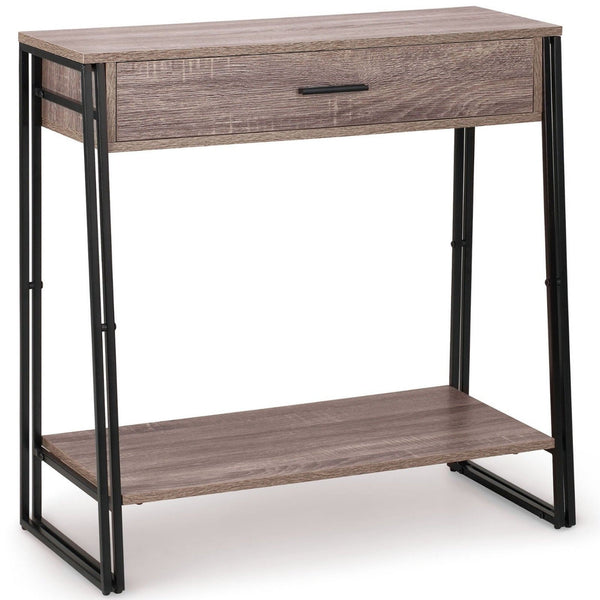 Erika Console Table