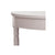 Montana Console Table - Grey Overcast