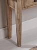 Manon Console Table