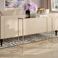 Curwood Console Table - Console Tables UK