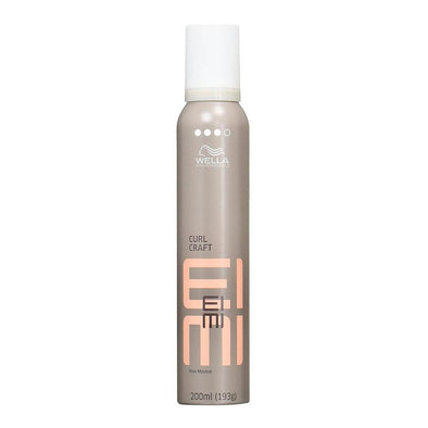 Curl Craft 200ml