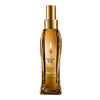 Mythic Oil 100ml