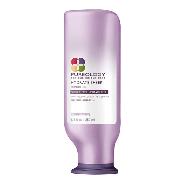 Hydrate Sheer Conditioner 250ml