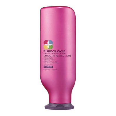 Smooth Perfection Conditioner 250ml