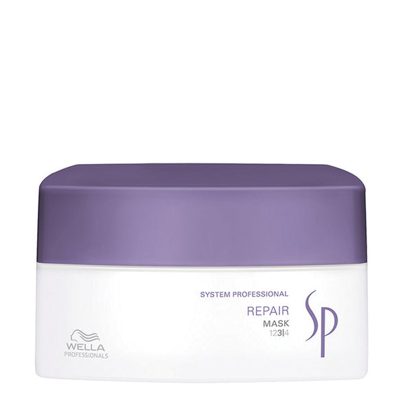 Repair Mask 200ml